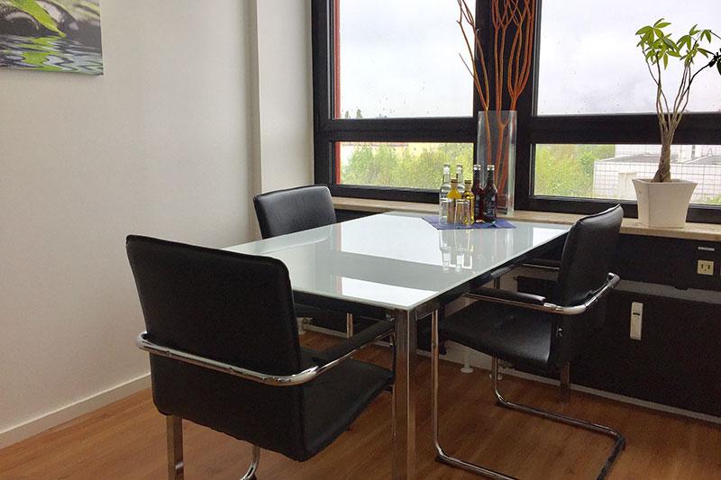 offices b ro aktiv englisch. Black Bedroom Furniture Sets. Home Design Ideas